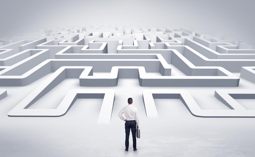 Neutrale Software-Bedarfsermittlung und Auswahl